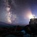 Beacon- Amphritite Lighthouse