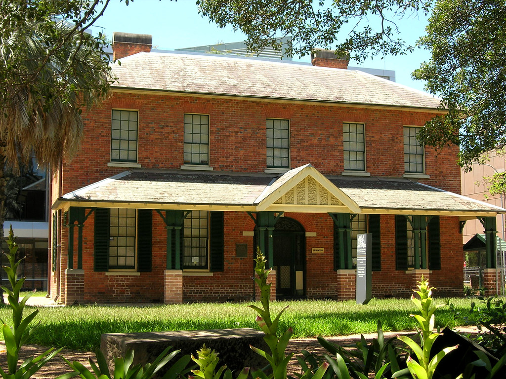 1000 images about australian colonial houses on pinterest for Colonial home designs australia