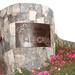 Casa Alegria Ixtapa Opening Party