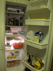 fridge-before