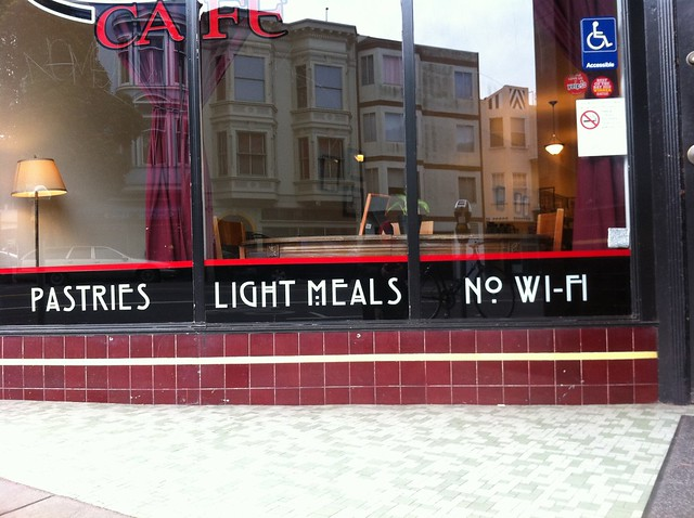 Mc Internet Cafe Palmerston North