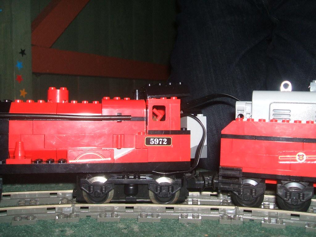 DSCF4584