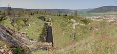Fort du Parmont
