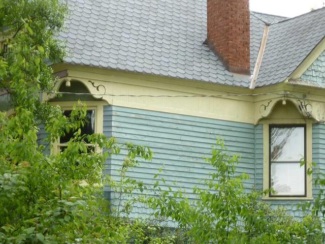 P1090879-2011-04-15-Hapeville-S-Funton-Ave-Victorian-Fulton-Al-Dellinger-2000AD