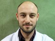 Dr. Fernández