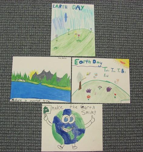 Tantallon Elementary Grade 3 and 4 (2)