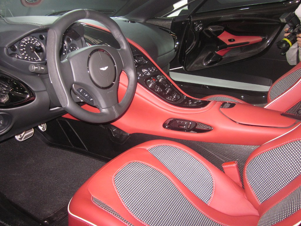 aston martin one 77 black interior. aston martin one 77 interior aston martin one black interior