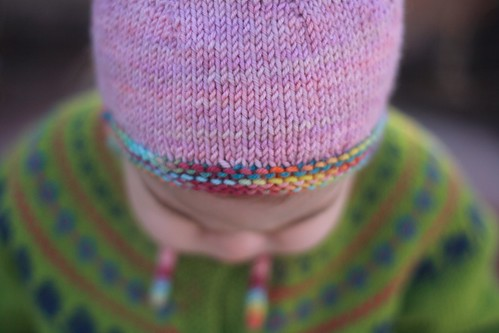 junie hat