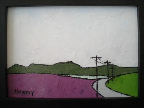 Porter's Crossing
