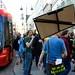 Gegen Vorratsdatenspeicherung! by austrianpsycho