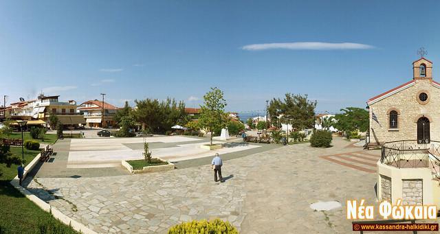 12 nea-fokaia-plateia-panorama-04-οκ