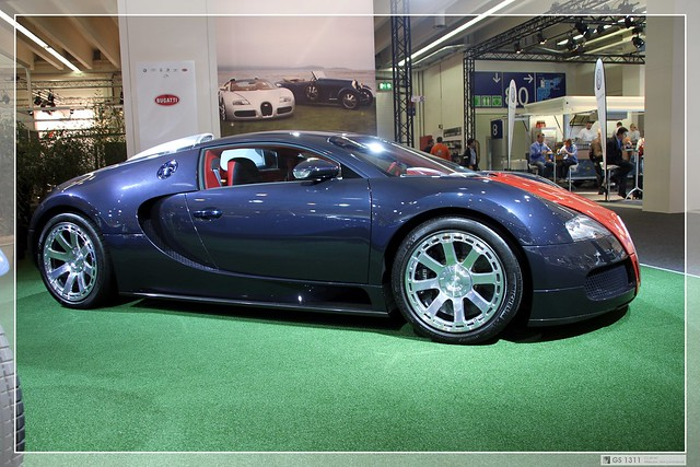 2008 bugatti veyron 16 4 fbg par herm s 02 the bugatti v flickr photo sharing. Black Bedroom Furniture Sets. Home Design Ideas