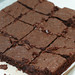 Flour Bakery Brownies