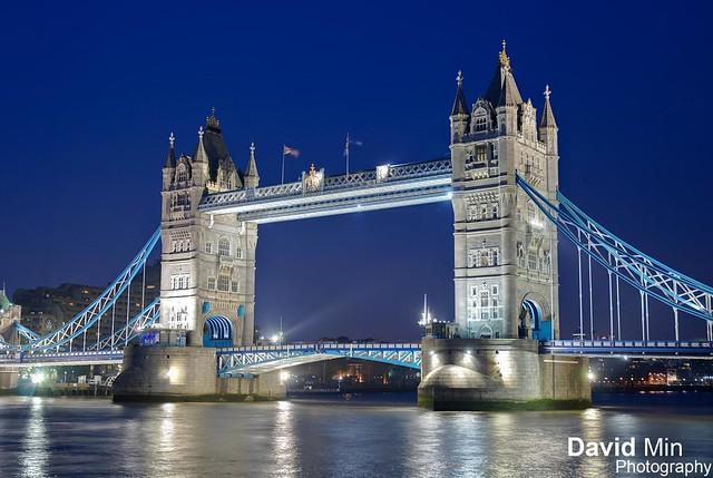 Tower Bridge 5669913321_3fdb1f85c3_z