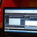 Avaya one-X Portal for IP Office - screen 1