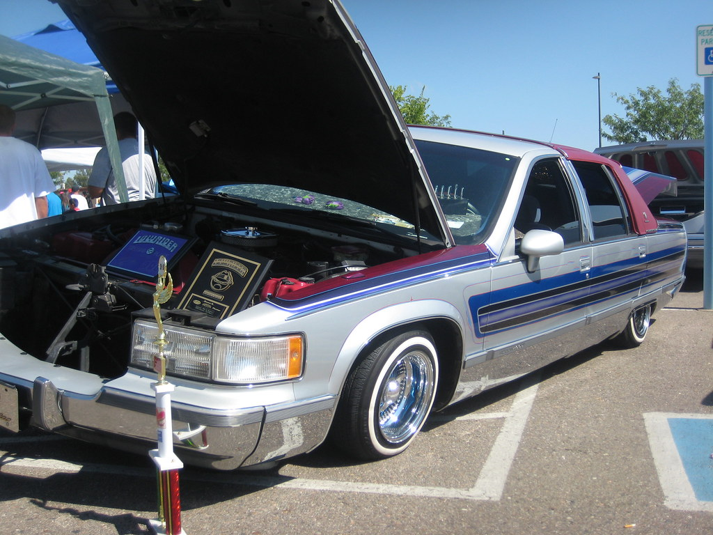 Cce Hydraulicss Most Interesting Flickr Photos Picssr 1998 Lincoln Town Car Lowrider Joe Montoya 1