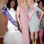 Sassy Prom 2011 133