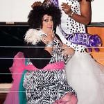 Sassy Prom 2011 121