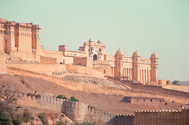 The Royal Rajasthan