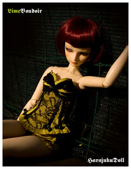 [couture] harajukudoll -autumn spirit en course pg 4 5773494682_e4dab0daae_m