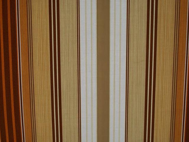 Tessuti per tende da sole saldati senza cuciture par for Tessuti arredamento torino