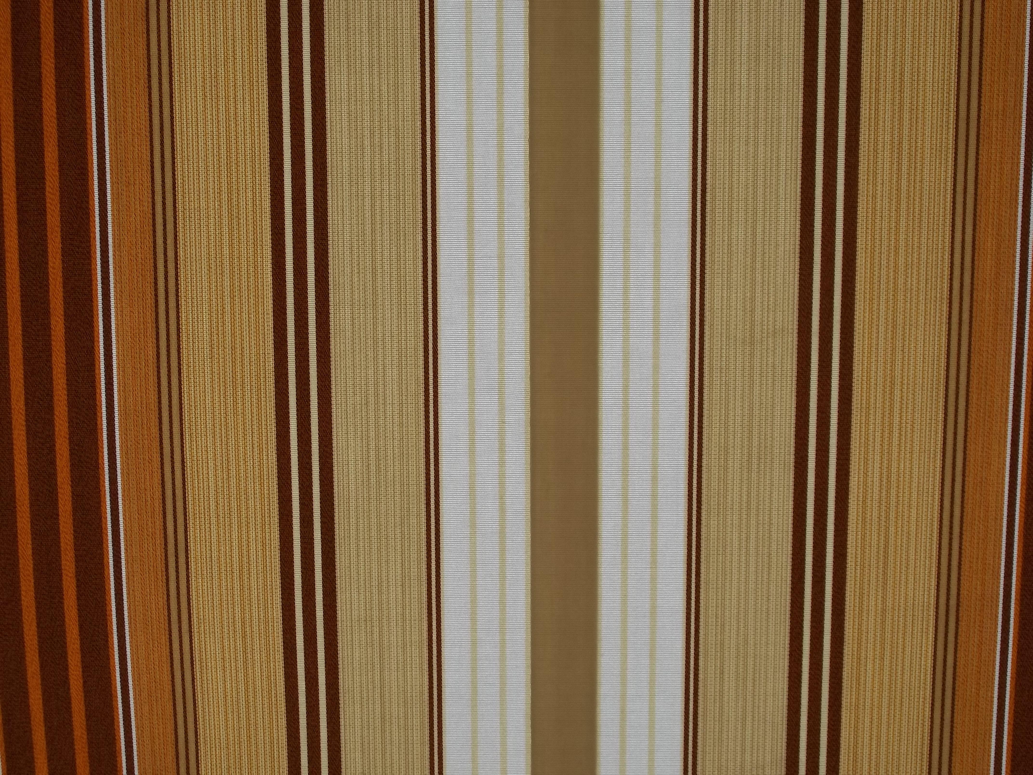 Ingrosso tende torino sanotint light tabella colori for Tessuti arredamento outlet torino