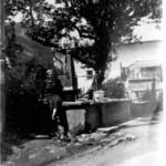 Struden 64. Brunnen