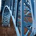 Bridge by Nikki Nisly