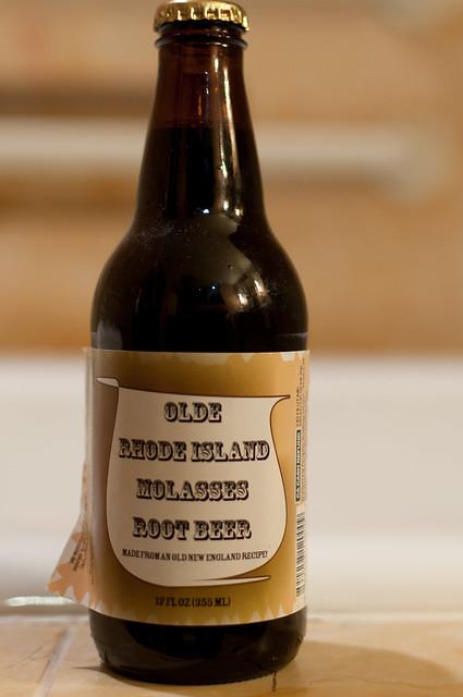 Rhode Island Beer Brweerirs