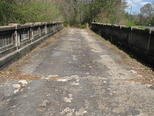 abandoned mississippi bridges us49