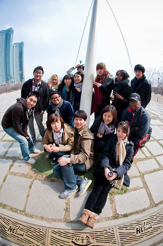 Seoul_Forest_034