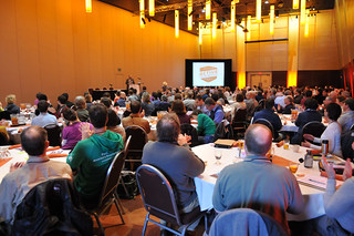 Oregon Active Transportation Summit-6