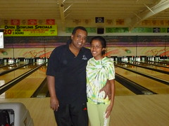 Mercy Bowling 2011 103