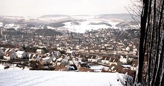 Attendorn, Germany