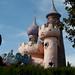Disneyland Resort Paris ©Qsimple, Memories For The Future Photography