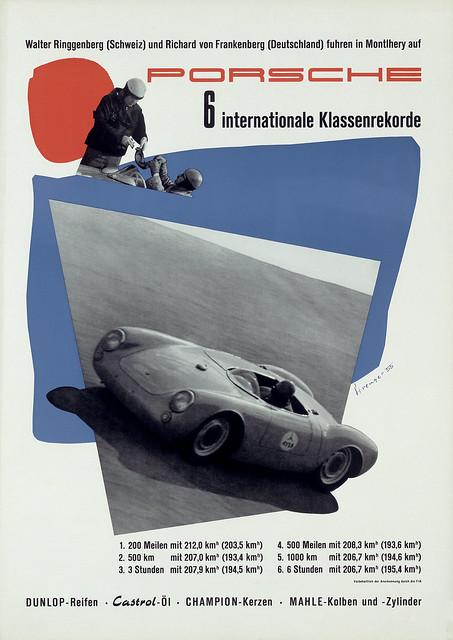 porsche-posters-2111-01-25.jpg
