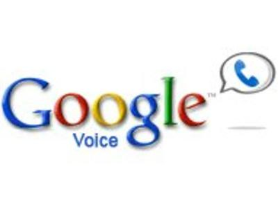Using Google Voice with Skype and any international number through Rebtel