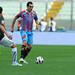 Calcio, Catania-Lazio: rendimenti a confronto