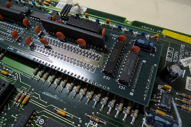 电路板 500_333