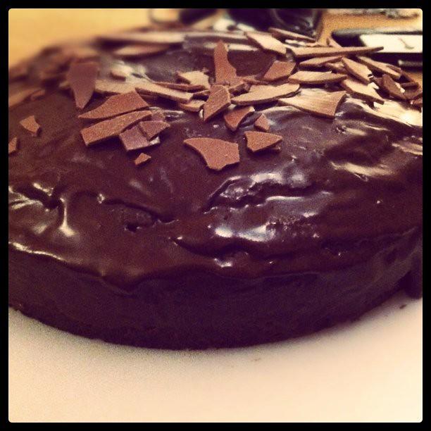 Cadbury chocolate cake Flickr - Photo Sharing!