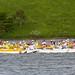 DamOC Regatta 2011-44