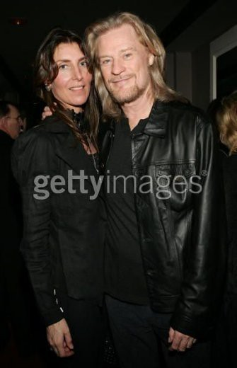 daryl hall and amanda aspinall amanda aspinall daryl hall s