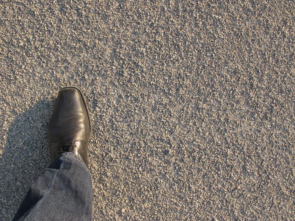 track surface paved unpaved oder asphalt gravel users germany openstreetmap forum. Black Bedroom Furniture Sets. Home Design Ideas