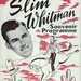 1957 - Slim Whitman