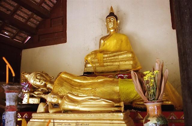 IMG_32 C 01__0005 Wat Phrathat Lampang Luang, วัดพระธาตุลำปางหลวง