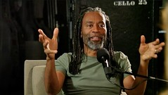 Bobby McFerrin Speaks with Krista Tippett