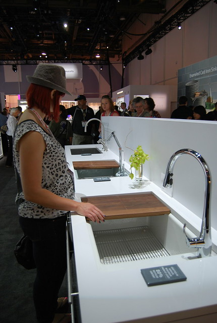 Kohler Cast Iron Undermount Kitchen Sink Support Bars