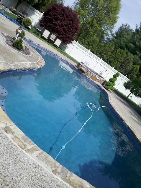5684425804 ab13b6462a for Pressure clean pools