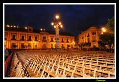 Semana Santa Sevilla 2011