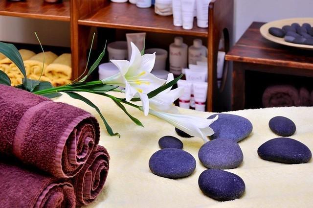 massage tallinn cam seuraa